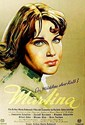 Picture of MARTINA  (1949)  * with switchable English and German subtitles *