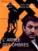 Bild von ARMY OF SHADOWS (L'armée des ombres) (1969)  * with switchable English subtitles *