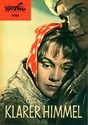 Picture of CLEAR SKIES (Klarer Himmel) (1961)  * with switchable English, German, French, Russian and Spanish subtitles *