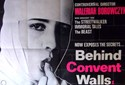 Picture of BEHIND CONVENT WALLS  (1978)  * with switchable English and Spanish subtitles *