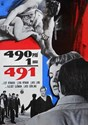 Picture of 491  (1964)  * with switchable English and German subtitles *