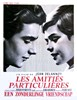 Picture of THIS SPECIAL FRIENDSHIP (Les amitiés particulières) (1964)  * with switchable English subtitles *