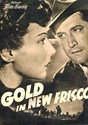 Picture of GOLD IN NEW FRISCO  (1939)