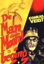 Picture of DER MANN, DER DEN MORD BEGING (Nächte am Bosporus) (The Man Who Murdered)   (1931)  * with switchable English subtitles *