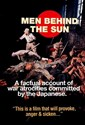Bild von MEN BEHIND THE SUN  (1988)  * with switchable English subtitles *