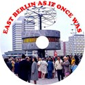 Bild von EAST BERLIN AS IT ONCE WAS  (1977)