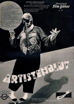 https://www.rarefilmsandmore.com/Media/Thumbs/0010/0010888-artistenblut-1949.jpg