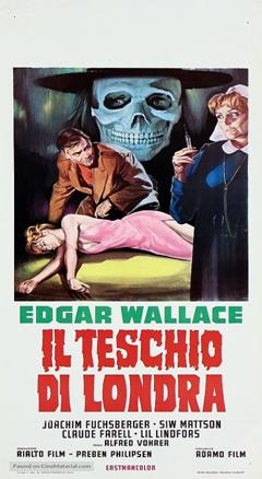 https://www.rarefilmsandmore.com/Media/Thumbs/span/0011045-the-zombie-walks-im-banne-des-unheimlichen-1968-german/spanish-audio-and-switchable-english-and-span.jpg