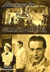 https://rarefilmsandmore.com/Media/Thumbs/0003/0003241-abenteuer-im-grand-hotel-1943.jpg