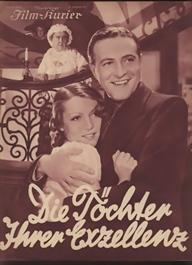 https://rarefilmsandmore.com/Media/Thumbs/0001/0001396-die-tochter-ihrer-exzellenz-1934-with-switchable-english-subtitles-.jpg