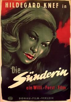 https://www.rarefilmsandmore.com/Media/Thumbs/0011/0011222-die-sunderin-1951-with-switchable-english-subtitles-.jpg