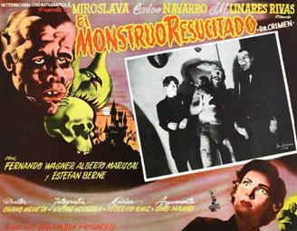 https://www.rarefilmsandmore.com/Media/Thumbs/0011/0011183-el-monstruo-resucitado-the-resurrected-monster-1953-with-switchable-english-subtitles-.jpg