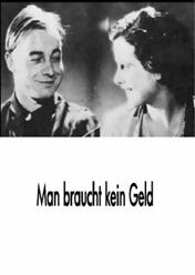 https://rarefilmsandmore.com/Media/Thumbs/0000/0000296-man-braucht-kein-geld-1932.jpg