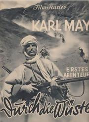 https://rarefilmsandmore.com/Media/Thumbs/0002/0002042-durch-die-wuste-1935-karl-may-with-switchable-english-subtitles-.jpg