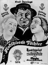 https://rarefilmsandmore.com/Media/Thumbs/0002/0002445-kohlhiesels-tochter-1930.jpg
