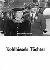 https://rarefilmsandmore.com/Media/Thumbs/0002/0002446-kohlhiesels-tochter-1943.jpg