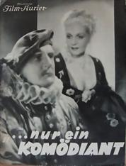 https://rarefilmsandmore.com/Media/Thumbs/0001/0001164-nur-ein-komodiant-1935.jpg