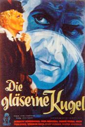 https://rarefilmsandmore.com/Media/Thumbs/0003/0003540-die-glaserne-kugel-1937.jpg