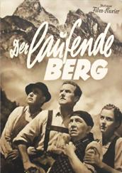 https://rarefilmsandmore.com/Media/Thumbs/0001/0001754-der-laufende-berg-1941.jpg