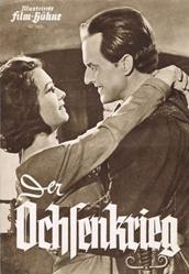 https://rarefilmsandmore.com/Media/Thumbs/0003/0003100-der-ochsenkrieg-1943.jpg