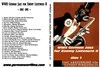 Picture of 2 CD SET:  WWII GERMAN JAZZ FOR ENEMY LISTENERS (PART 2)