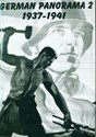 Picture of GERMAN PANORAMA # 02: 1937-1941