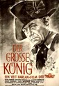 Picture of DER GROSSE KÖNIG (1940)  * with switchable English subtitles *