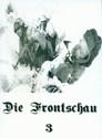Picture of DIE FRONTSCHAU #3