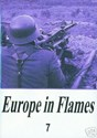 Picture of EUROPE IN FLAMES (PART VII - 1941) HIGH QUALITY