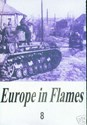 Picture of EUROPE IN FLAMES (PART VIII - 1942) *SUPERB QUALITY*