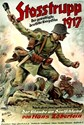 Picture of STOSSTRUPP 1917 (Shock Troop) (1934)   * with switchable English subtitles *
