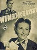 Bild von WUNSCHKONZERT (1940)  * with switchable English subtitles *