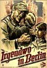 Picture of IRGENDWO IN BERLIN  (1946)  * with switchable English subtitles *