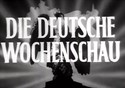 Bild von GERMAN WARTIME NEWSREELS 16-25  * with switchable English subtitles *