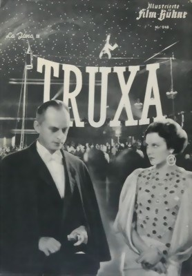 Picture of TRUXA  (1937)