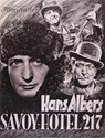 Picture of SAVOY HOTEL 217  (1936)