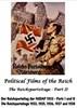 Bild von POLITICAL FILMS OF THE REICH - PART II:  THE REICHSPARTEITAGE - PART II  * with switchable English subtitles *
