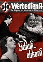 Picture of SCHLUSSAKKORD (The Final Chord) (1936)  * with switchable English subtitles and German and Spanish audio tracks *