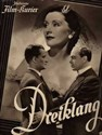 Picture of DREIKLANG  (1938)
