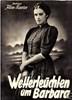 Picture of WETTERLEUCHTEN UM BARBARA  (1941)