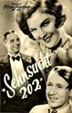 Picture of SEHNSUCHT 202  (1932)