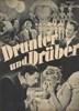 Picture of DRUNTER UND DRÜBER  (1939)