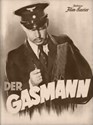 Picture of DER GASMANN  (1941)