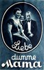 Picture of LIEBE DUMME MAMA  (1934)