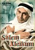 Picture of SALEM ALEIKUM  (1959)