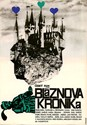 Picture of BLAZNOVA KRONIKA  (A Jester's Tale)  (1964)  * with switchable English subtitles *