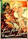 Bild von LEISE FLEHEN MEINE LIEDER  (1933)  * with switchable English subtitles *