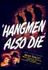 Picture of HANGMEN ALSO DIE (1943)