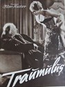Bild von TRAUMULUS  (1935)  * with switchable English subtitles *