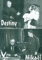 Picture of DESTINY  (1921)  +  MIKAEL  (1924)  *with English subtitles*